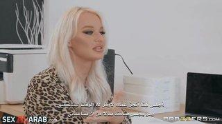 سكس مترجم ألممرضة ألسارقة افلام نيك مترجمة الفيديو الإباحية العربية