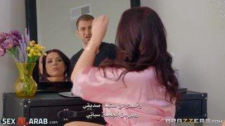احدث افلام الجنس ألأم ألشهيرة فيديو عربي
