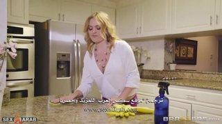 فيديو سكس امهات مساج نيك كس الام المربربة الفيديو الإباحية العربية