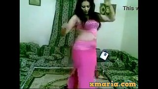 روسيه ملبن كسها بيتنطط تنطيط الفيديو الإباحية العربية