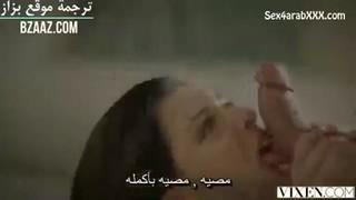 سكس المدير والسكرتيره أشرطة الفيديو الإباحية العربية في Www ...