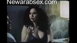 سكس مشاهير مصر نيك الفنانة الهام شاهين تصوير من الطيز الفيديو ...