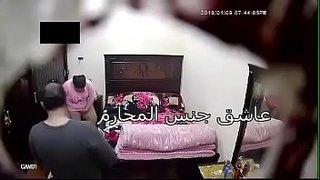 سكس تصوير مخفي طويل أشرطة الفيديو الإباحية العربية في Www.sosiano.com
