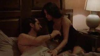 من فيلم المغربي الزين مافيكى الفيديو الإباحية العربية