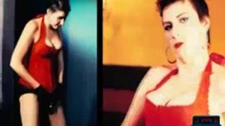 نيك طاطات سمان الفيديو الإباحية العربية